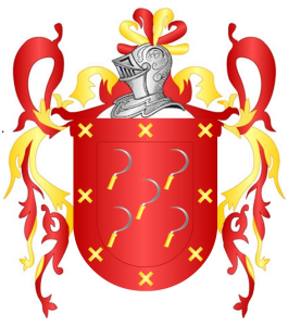 Escudo de Quincoces